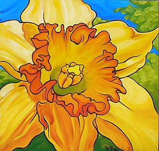 Kelsey-Daffodil-36x36-WEB[1]