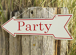 Partysign_cox&cox