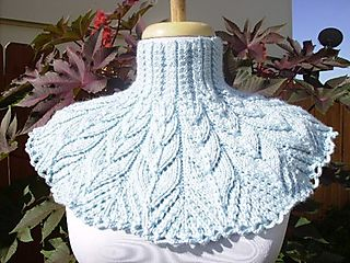 Cosyneckwarmer_KnittingCarnical