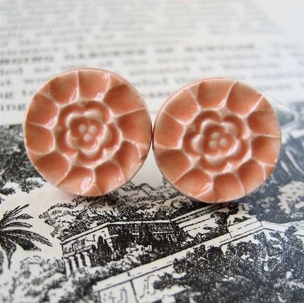 Peachblossomearrings_sofiamasri