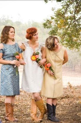 JessymanHarris_practical wedding