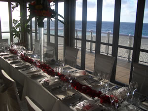 Weddingbalcony_oceanus