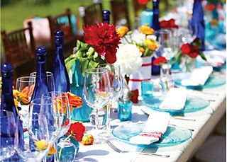 Wedding_shower_by_beth_helmstetter[1]
