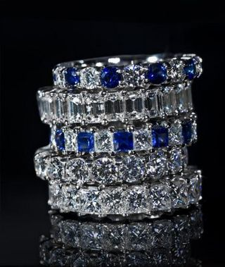 Eternity_rings_pic[1]