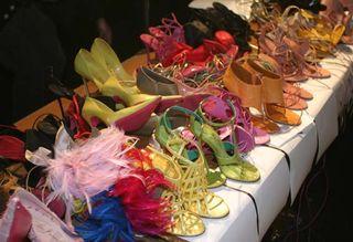 Biviano-shoes[1]