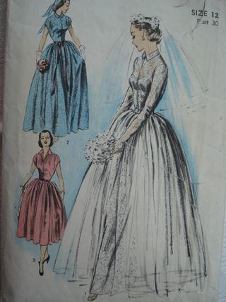 1950_wedding