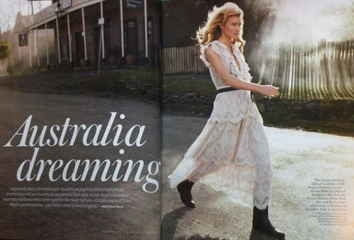 Instyle_AustraliaDreaming
