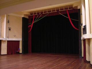 Mosarts_theatre[1]