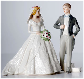 Vintage-wedding-cake-topper223[1]