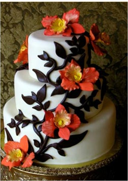 Cake_floral_1