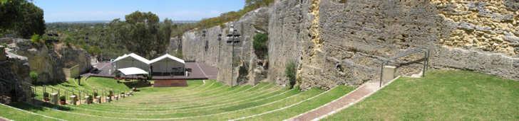 Amphitheatre[1]