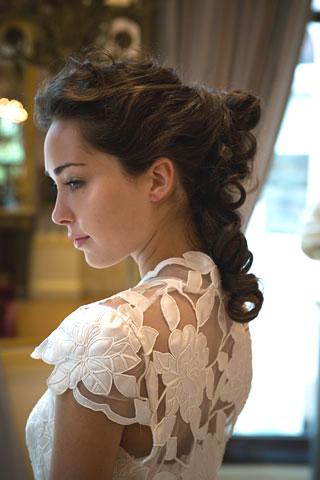 Brides_JHehir07_2_4_BB[1]