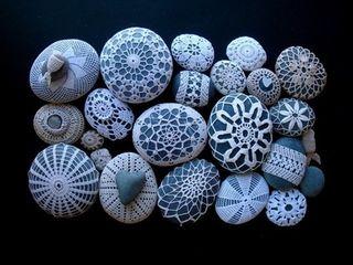 Lace stones 2[2]