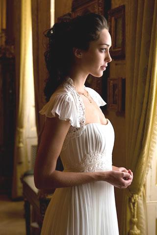 Brides_JHehir07_2_10_BB[1]