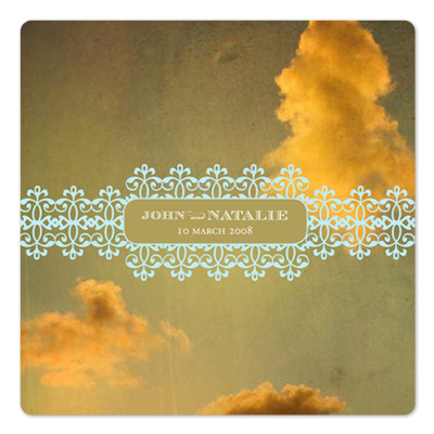 Cloud_nine_invite