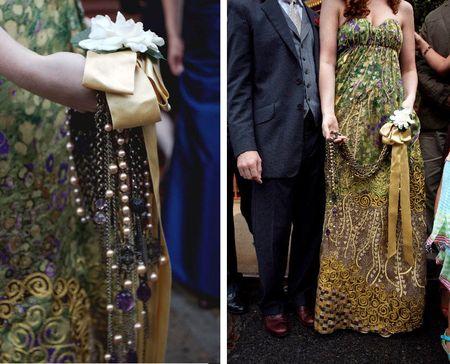 Jeffrey-marcus-weddings-lower-east-side-f[1]