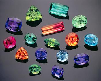 Gemstones_715[1]