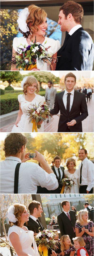 Wedding bolero_smpMar24th09