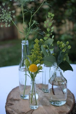 Oncewed_birch-centerpiece-ideas[1]