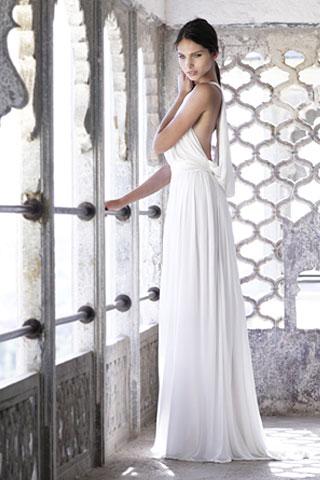 Brides_AWakeley07_1_BB[1]
