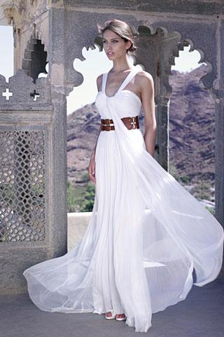 Brides_AWakeley07_10_BB[1]