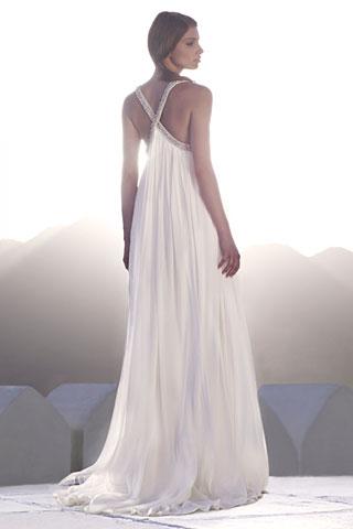 Brides_AWakeley07_3_BB[1]