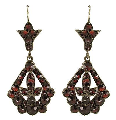 Antiquejewelrymall_2074_124002891[1]