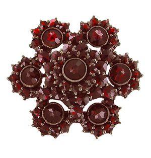 Antiquejewelrymall_2074_268240799[1]