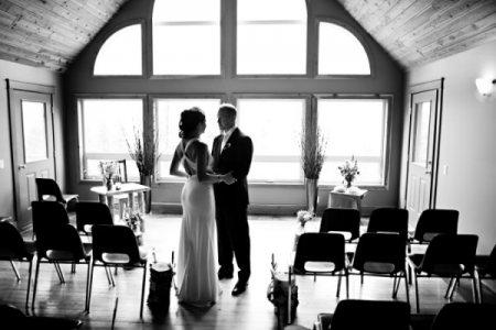 Tiffany-ian-wedding-0150_budget savvy bride[1]