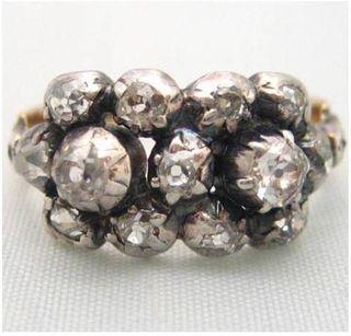Rosecutdiamonds