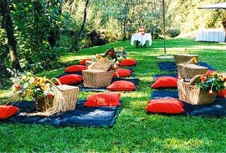 Picnic_cushions[1]