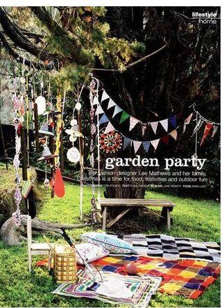 Gardenparty1