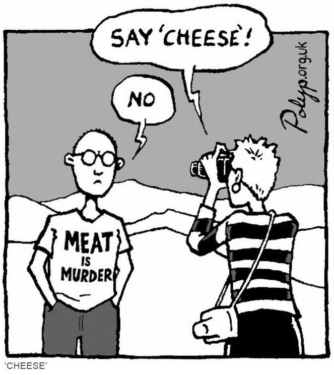 Polyp_cartoon_Vegan[1]