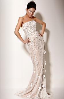 158498_jovani_wedding_dress_primary[1]