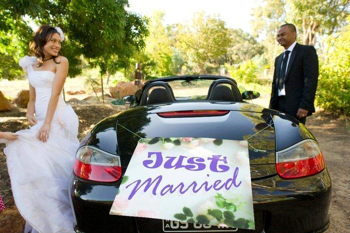 Just_married-rob_alla