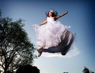 Flying-rob_alla