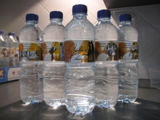 Water_bottles_-_odelia_sarre